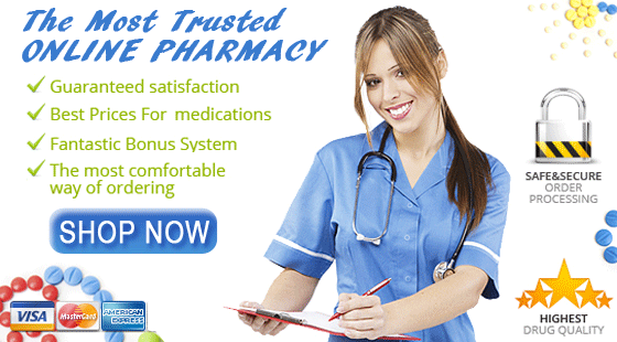 Cheap Online Pharmacy