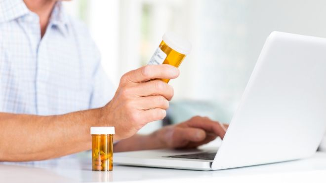 Avoid a Canada Pharmacy Online Scam and Buy from the Best Reputable Pharmacy