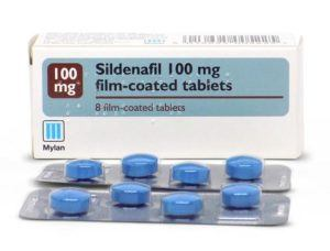 Discount Sildenafil: How Low Can Viagra Prices Go?