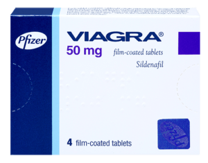 Viagra Online Mastercard Accepted: Pay for Viagra Quickly Online