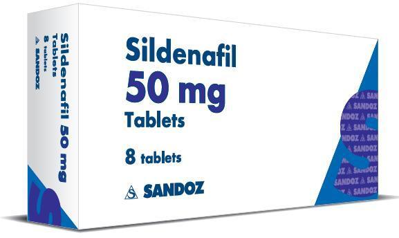 Where To Buy Suhagra Brand Pills Cheap