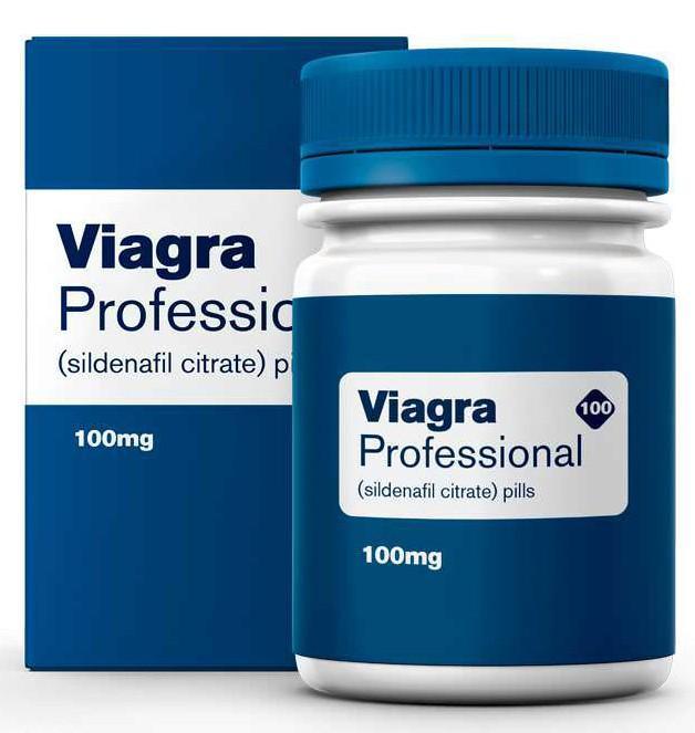 buy generic viagra india pharmacy online