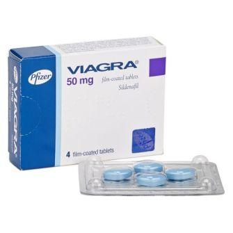 viagra how to use the first time