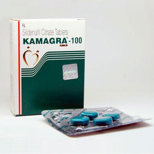 kamagra113108